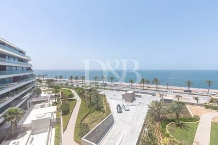 Luxury Living   Full Sea View   Panorama Residence