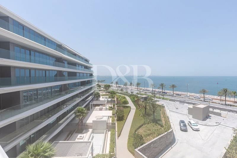 Luxury Living | 3 Bed Simplex | Panorama Residence