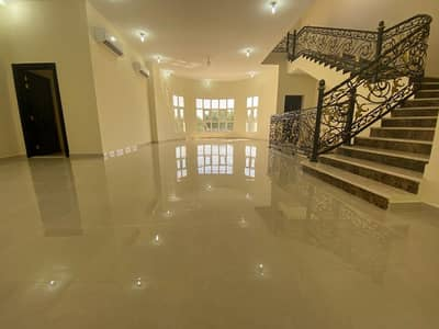 Studio for Rent in Shakhbout City (Khalifa City B), Abu Dhabi - Magnificently Wide Studio + With  Huge Balcony