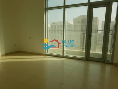 4 Bedroom Apartment for Rent in Al Manhal, Abu Dhabi - Large 4  Bedroom on Airport Road|Parking
