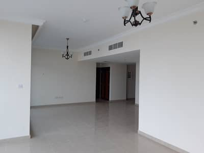 2 Bedroom Apartment for Sale in Corniche Ajman, Ajman - GET YOUR DREAM HOME, LUXURY LIVING IN AJMAN CORNICHE RESIDENCE 2 BHK,2 BATH APARTMENT FOR SALE (CITY VIEW)