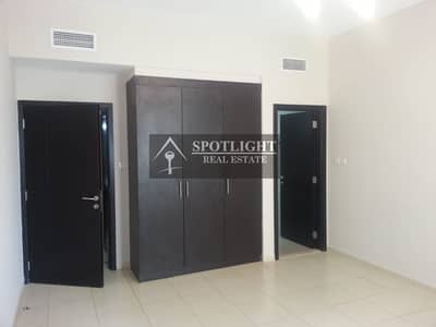 1 Bedroom Flat for Rent in Liwan, Dubai - Massive Big Layout | Ready To Move 1 Bed Room |