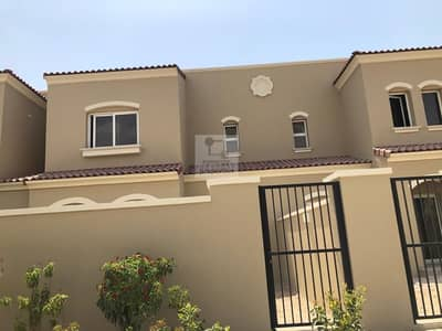 2 Bedroom Townhouse for Rent in Serena, Dubai - 2 +M TOWNHOUSE I NEAR TO PARK I READY TO MOVE IN