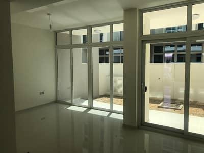 3 Bedroom Villa for Rent in Akoya Oxygen, Dubai - BRAND NEW 3 B/R VILLA IN VARDON |  JUST 44K!!