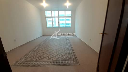 2 Bedroom Apartment for Rent in Electra Street, Abu Dhabi - Amazing Offer! Budget Wise 2BR! One Unit Left!