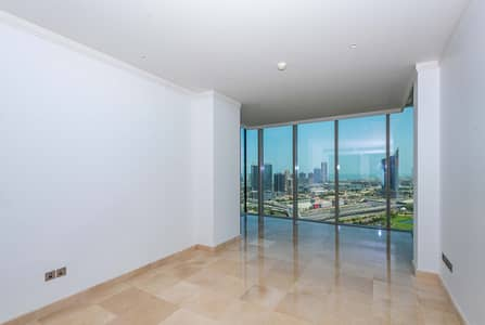 3 Bedroom Flat for Rent in Jumeirah Lake Towers (JLT), Dubai - Luxury Personified | High End | No commission