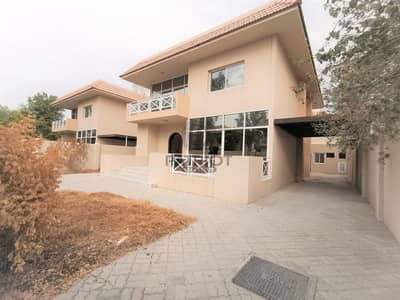Great Offer   4 BR Villa   1 Month Free   Multiple Cheqs