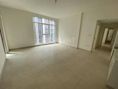 شقة 3 غرف نوم للايجار في جزيرة الريم، أبوظبي - Gorgeous|3BH Apt| Maid's Room