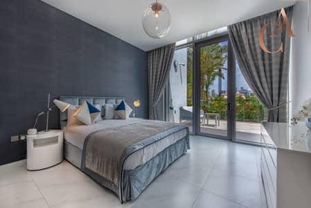 شقة 1 غرفة نوم للبيع في مدينة محمد بن راشد، دبي - Flexible Payment Plan | Spacious Layouts