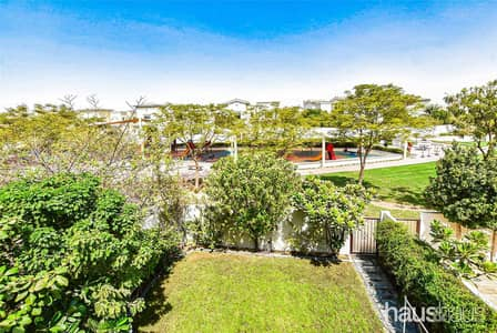 Exclusive | Pool backing | Upgraded | Landscaped