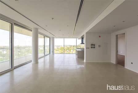 2 Bedroom Flat for Sale in Al Barari, Dubai - -33% on OP | Large Terrace | Park View