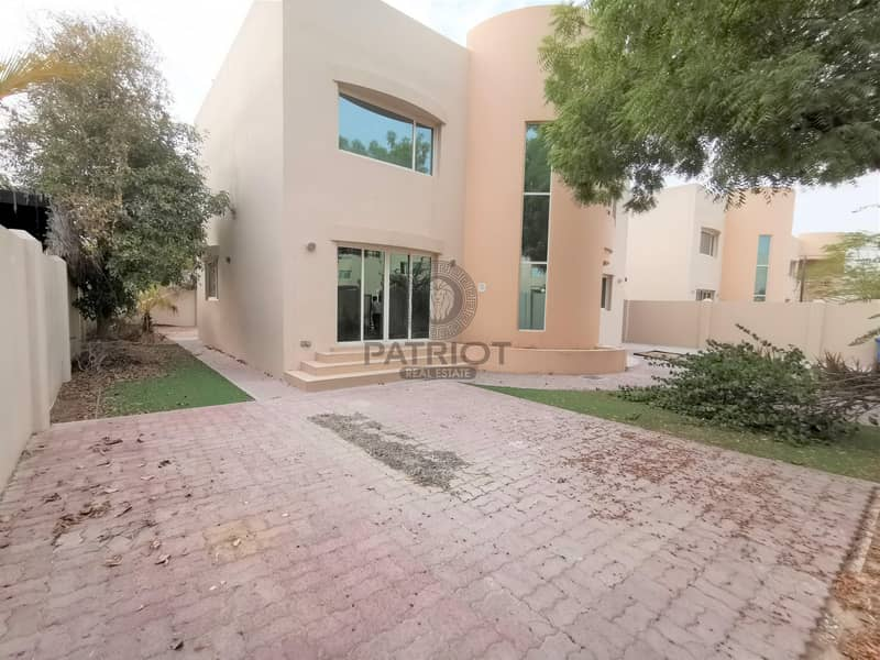2 4BR Plus Miads | Independent Villa | 1 Month Free | Multiple Cheqs