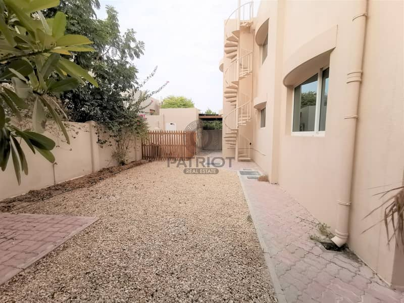 15 4BR Plus Miads | Independent Villa | 1 Month Free | Multiple Cheqs