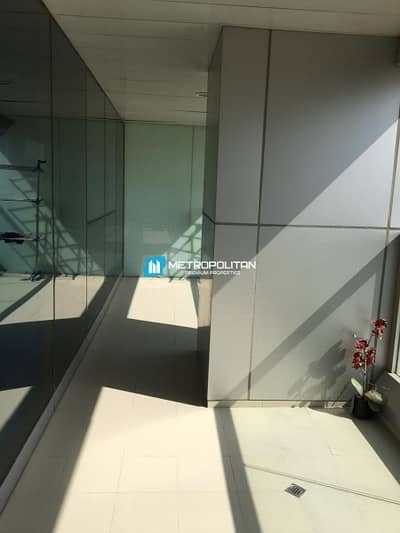 3 Bedroom Townhouse for Rent in Al Reem Island, Abu Dhabi - Fully Furnished Luxurious Townhouse Ready to Move!