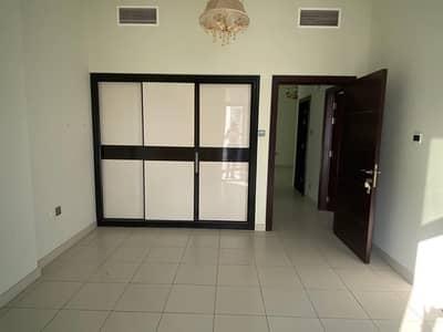 شقة 2 غرفة نوم للايجار في مدينة دبي للاستديوهات، دبي - شقة في جليتز 3 جليتز مدينة دبي للاستديوهات 2 غرف 50000 درهم - 4695612