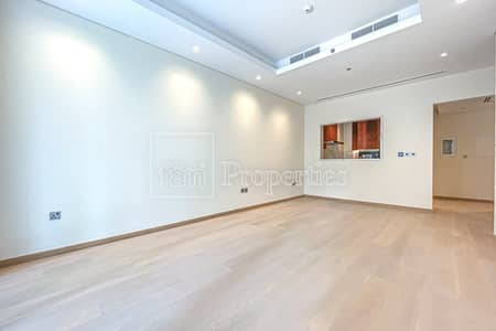 1 Bedroom Flat for Rent in Downtown Dubai, Dubai - Brand New 1Bed, Most Desirable Layout, in Downtown