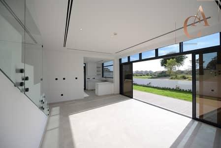 فیلا 3 غرف نوم للبيع في عقارات جميرا للجولف، دبي - Stylish Design | Smart Home | Golf View