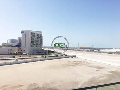 2 Bedroom Apartment for Sale in Saadiyat Island, Abu Dhabi - Elegant 2BR Apartment  for Sale with ALL AMENITIES I PARKING