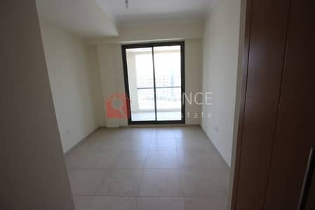 3 Bedroom Flat for Sale in Dubai Silicon Oasis, Dubai - Best Price|3 Bed Plus  Maid For Sale| Jade Residence DSO