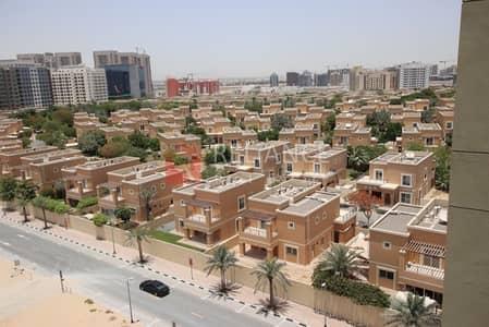 فلیٹ 3 غرف نوم للبيع في واحة دبي للسيليكون، دبي - Best Price|3 Bed Plus  Maid For Sale| Jade Residence DSO
