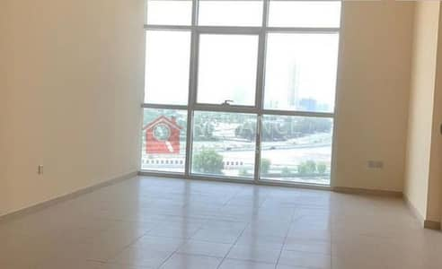 Nice One Bed|GooD ROI |1 Bed Room for Sale|Silicon Gate 4