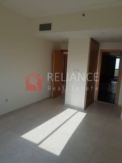 شقة 1 غرفة نوم للبيع في واحة دبي للسيليكون، دبي - Vacant 1 Bed Room|Big Terrace|For Sale |DSO