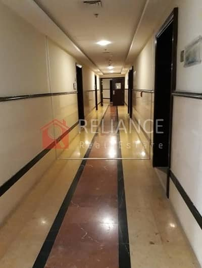 Office for Sale in Arjan, Dubai - Best Price Ready Fitted Office for Sale  Arjan