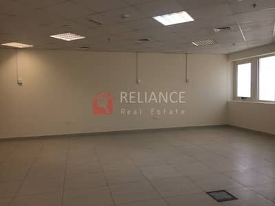 Office for Sale in Arjan, Dubai - Best Price|Ready Fitted Office for Sale| Arjan