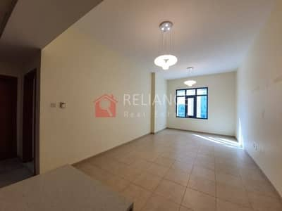 فلیٹ 1 غرفة نوم للبيع في واحة دبي للسيليكون، دبي - Upgraded Apartment| Largest Unit | Pool view |Reduced Price