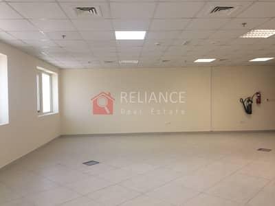 مکتب  للبيع في أرجان، دبي - Best Price|Ready Fitted Office for Sale| Arjan