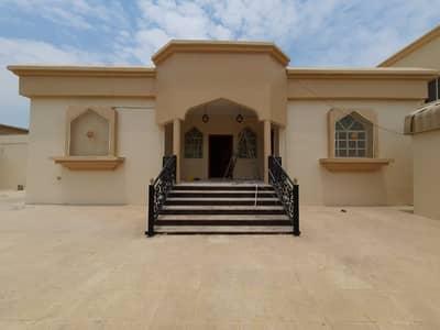 5 Bedroom Villa for Rent in Al Mowaihat, Ajman - BEST VILLA AVAILABLE FOR RENT IN MOWAIHAT 2