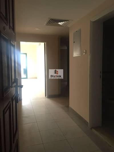 فلیٹ 3 غرف نوم للبيع في أبو شغارة، الشارقة - للبيع شقة في الشارقة منطقة ابوشغارة