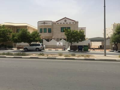 6 Bedroom Villa for Sale in Al Goaz, Sharjah - For Sale Villa