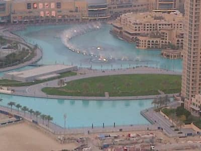 4 Bedroom Flat for Sale in Business Bay, Dubai - Pure investment 4 b/r+maid executive tower J