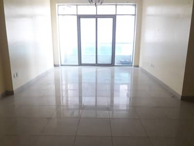 Spacious 2BH Apartment available in Al Nahda Sharjah near Dubai Border. Affordable price of 40,000 AED(NEGOTIABLE),Contact Mr. Muhammad afzal. . . 0528409154 For more details.