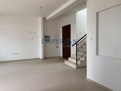 تاون هاوس 3 غرف نوم للايجار في تاون سكوير، دبي - AMAZING LAY OUT |  BEST PRICE |TYPE  9 | LANDSCAPED GARDEN