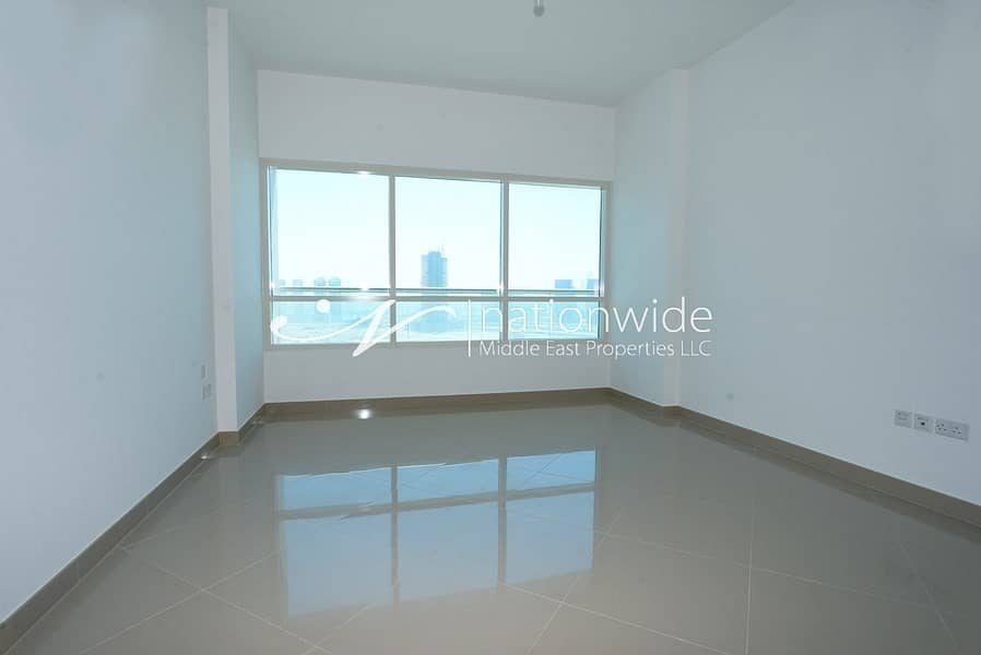 2 Bewitching 1 BR Apartment For 3 Cheques In Oceanscape