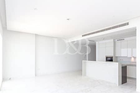 فلیٹ 3 غرف نوم للايجار في جميرا بيتش ريزيدنس، دبي - Multiple Options | Luxury Living | Great Amenities