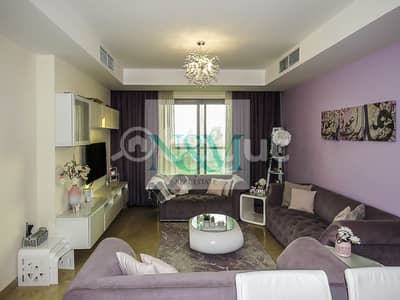 2 Bedroom Flat for Sale in Culture Village, Dubai - Best Deal | Very Spacious | Near Metro
