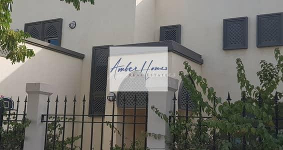 3 Bedroom Villa for Rent in Jumeirah Park, Dubai - Beautiful 3 BR+Maids   Near Park   Regional
