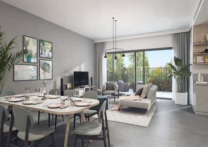 3 Bedroom Villa for Sale in Arabian Ranches 3, Dubai - Cheapest EMAAR villa behind Global Village