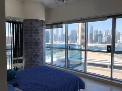 شقة 2 غرفة نوم للبيع في الخليج التجاري، دبي - business bay Safeer tower 2