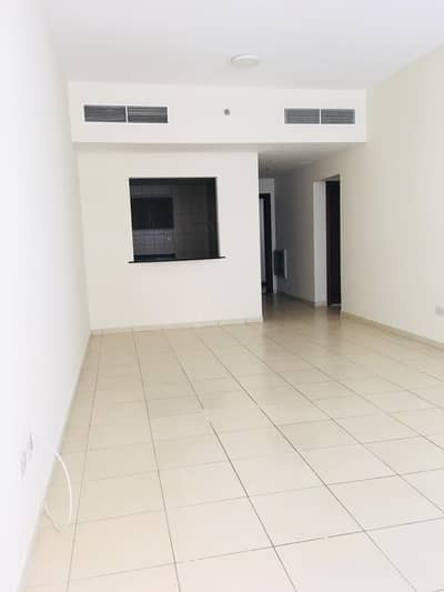 2 Bedroom Apartment for Rent in Al Sawan, Ajman - 2 bhk biggest size with 2 store and parking in Ajman one  tower