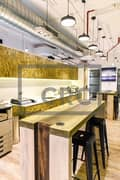 9 Furnished | Serviced Office | Trade Centre