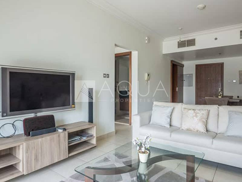 2 Available | Immaculate | Spacious Unit