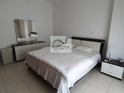 1 Bedroom Flat for Rent in Downtown Dubai, Dubai - Affordable Furnished 1 Bedroom in Downtown