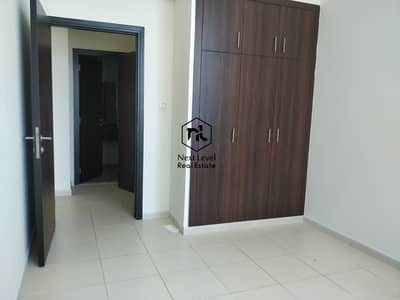 شقة 1 غرفة نوم للايجار في ليوان، دبي - Excellent Price One Bedroom with Balcony Multiple Payment/multiple Options