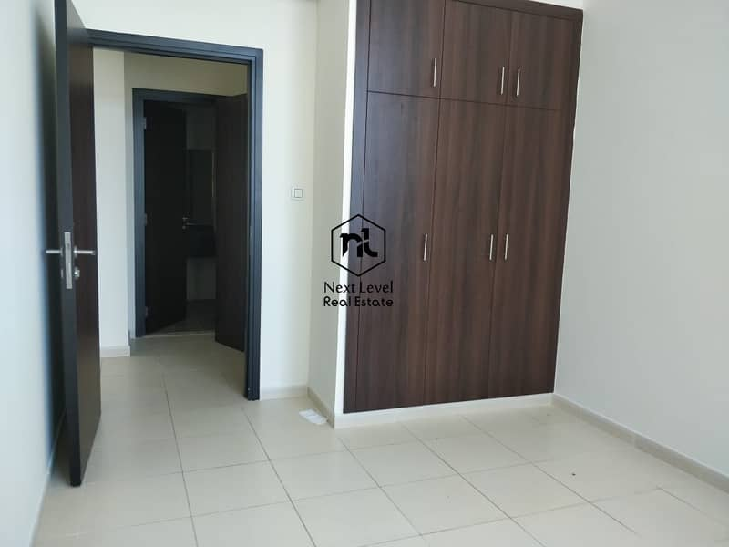 Excellent Price One Bedroom with Balcony Multiple Payment/multiple Options