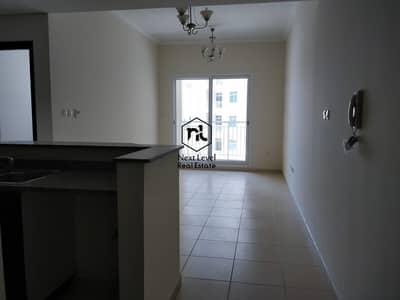 شقة 1 غرفة نوم للايجار في ليوان، دبي - Excellent Price One Bedroom with Balcony Multiple Payment/multiple Options