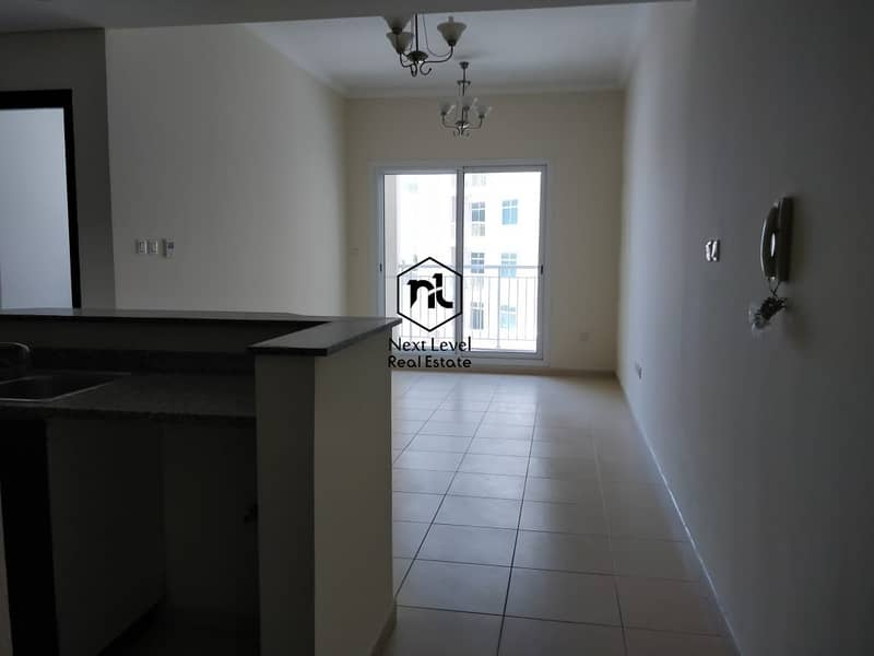 2 Excellent Price One Bedroom with Balcony Multiple Payment/multiple Options